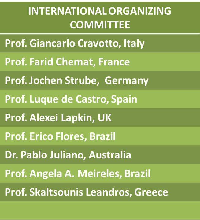 NEW_International_Organizing_Committee.png