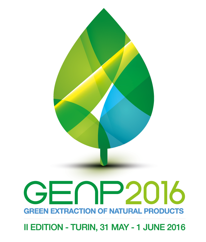 new_logo-genp.png