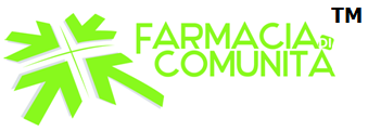 upload_logo_Community_Pharmacy_Scaffale_2015.png