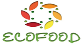 upload_logo_EcoFood_280-150.jpg